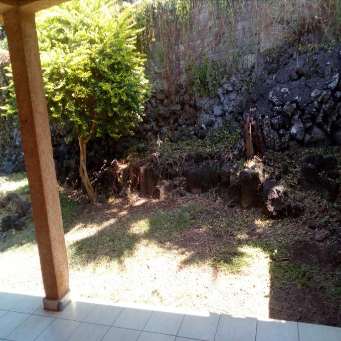 Offres de location Maison & Villa Ravine des Cabris (97432)