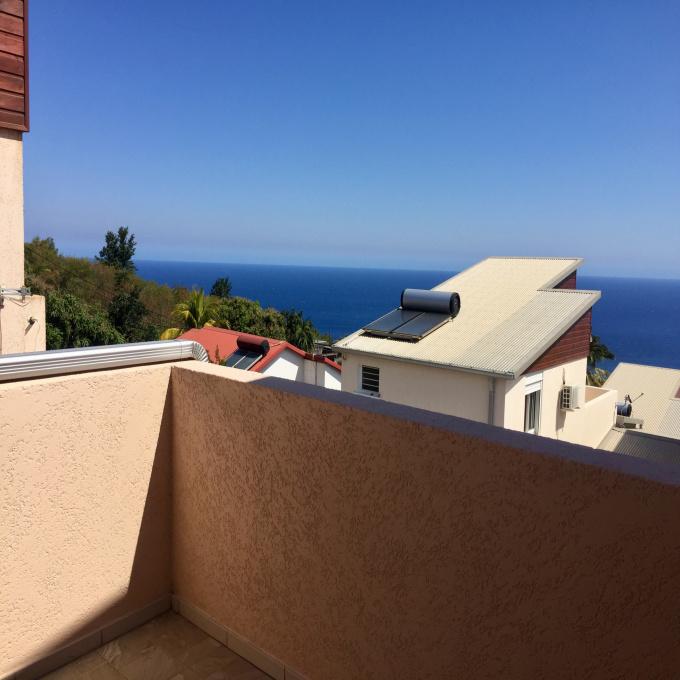 Offres de location Maison & Villa Le piton st leu (97424)