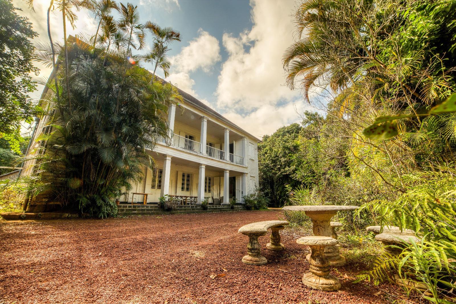 Offres de vente Maison & Villa Tampon (97430)
